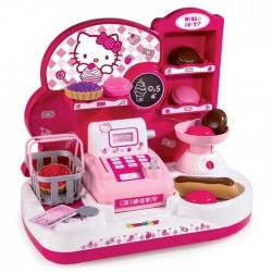 HELLO KITTY Patisserie